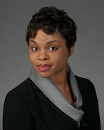 Profile Picture of Jennifer N. Cornelius