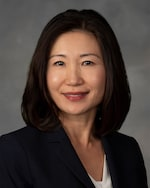 Profile Picture of Linda Yu